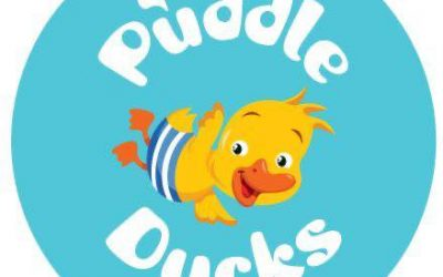 Interview with Puddle Ducks, East Kent